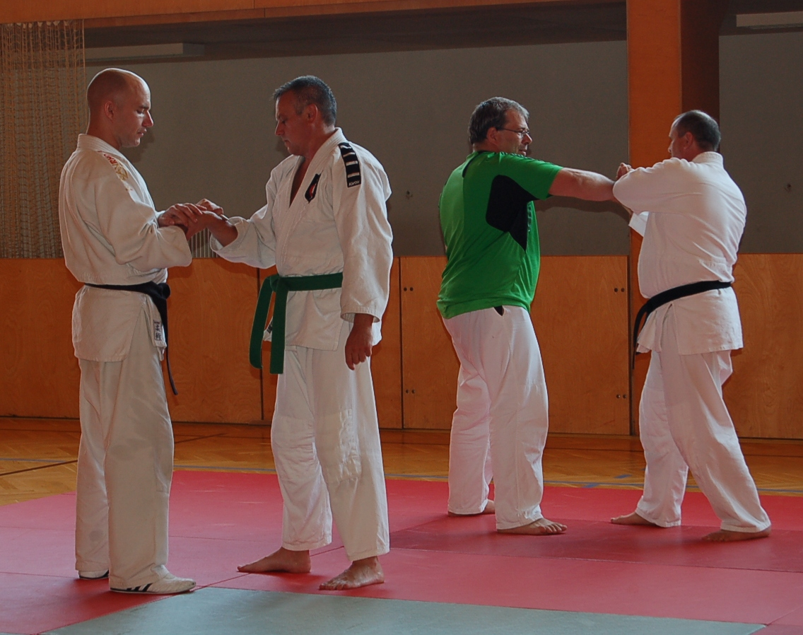 TKA-Lehrgang 2013 002
