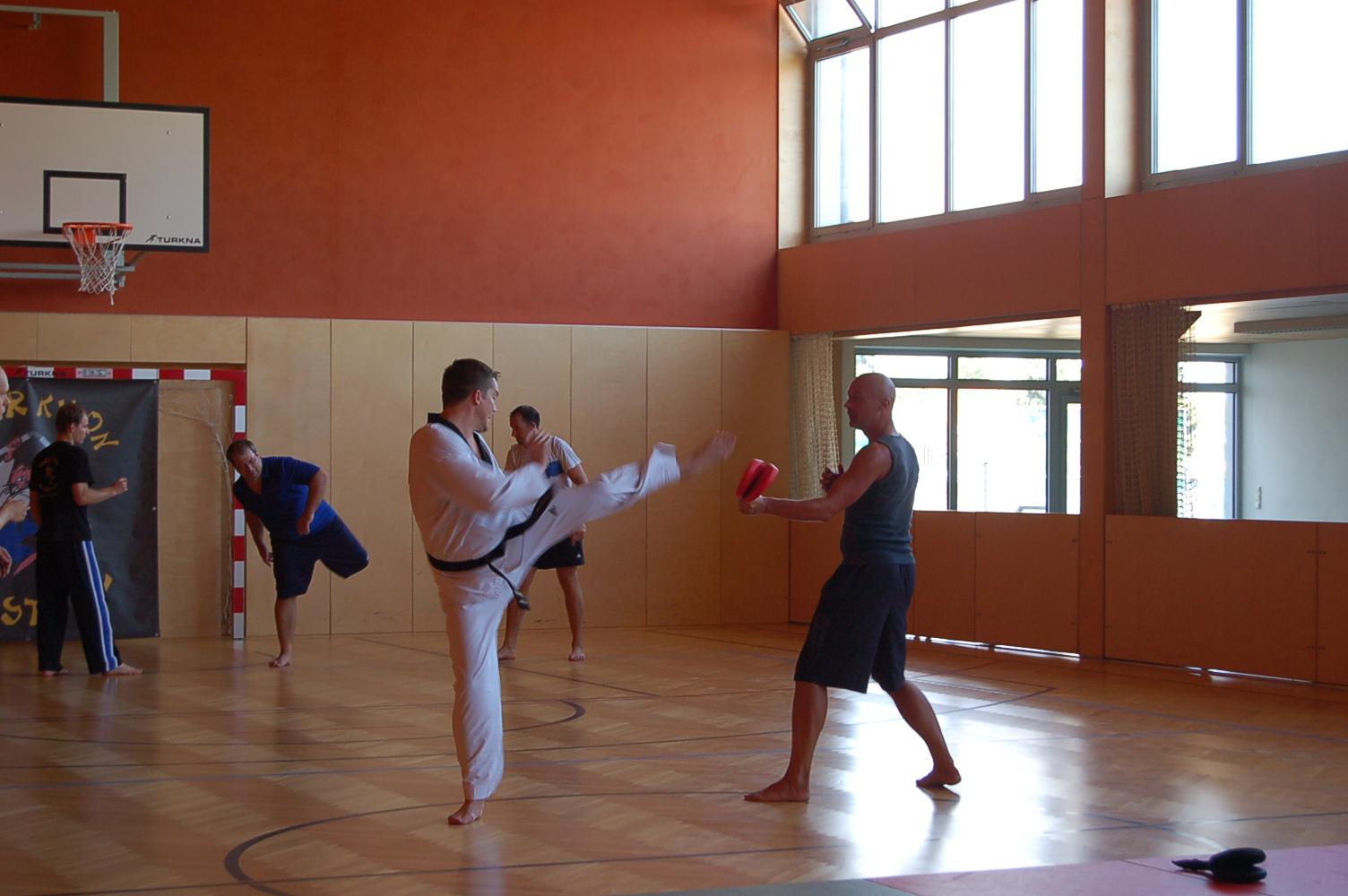 TKA-Lehrgang 2013 045