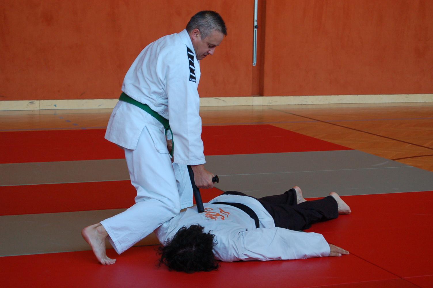 TKA-Lehrgang 2013 111